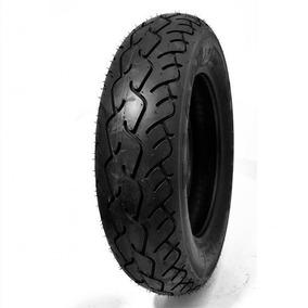 Pneu Pirelli 130/90-15 Mt 66 Tt 66s Virago 250/ Amazonas 250