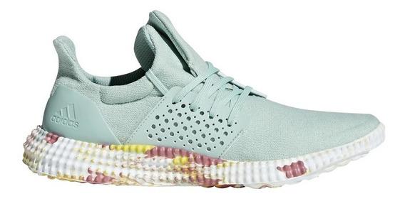 Zapatillas adidas Training 24/7 Mujer