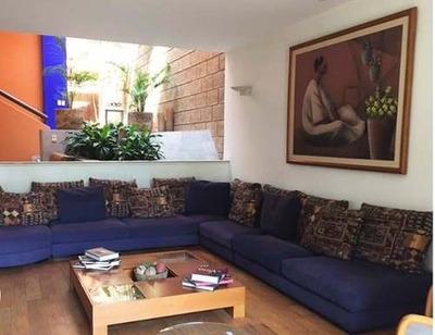 813 - Chihuahua , Casa Sola En Venta