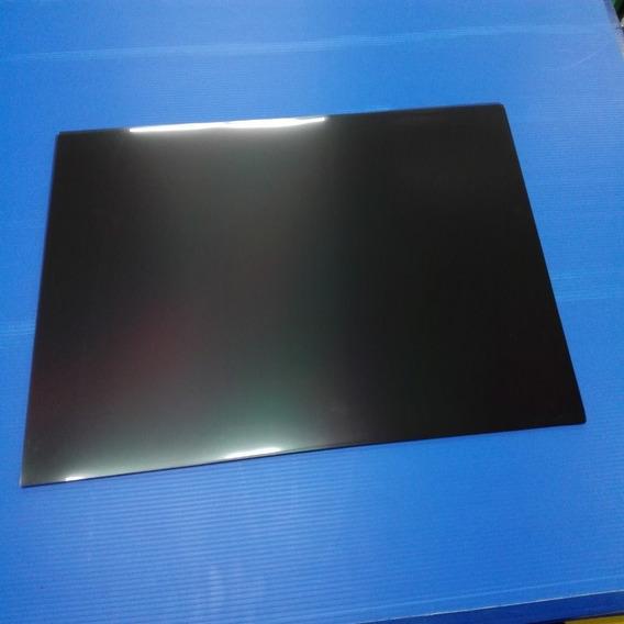 Pelicula Polarizada Tv Led 32 Polegadas 0 Grau Samsung, Sony