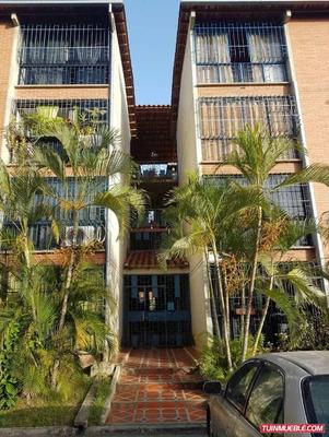 Lea 19-13304 Apartamentos En Venta En La Trinidad Guatire