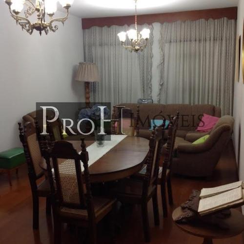 Imagem 1 de 15 de Apartamento Para Venda Em São Caetano Do Sul, Santo Antonio, 3 Dormitórios, 1 Suíte, 1 Banheiro - Dithidea