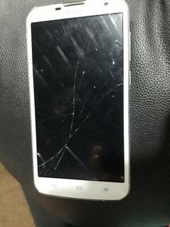 Huawei Ascend G 730