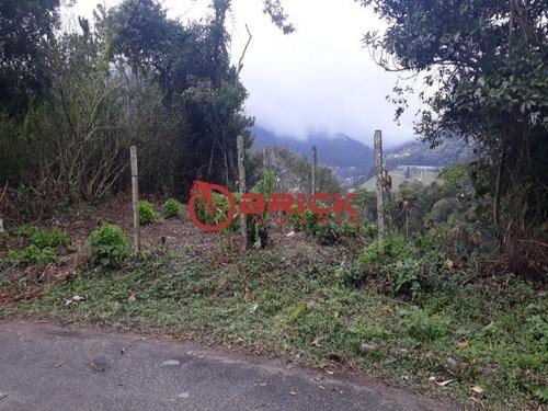 Terreno - Granja Guarani - Ref: 34190594 - V-te00246