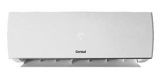 Ar Condicionado Split Hi Wall Consul 18000 Btus Frio 220v -