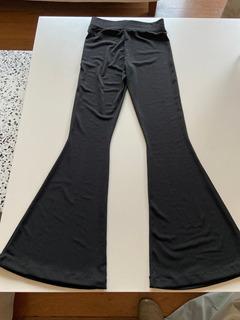 Pantalon Para Hombre Pata De Elefante Mercadolibre Com Ar