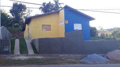 Casa Ótima Localização