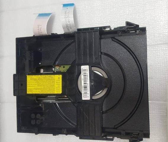 Leitor Optico Samsung Dvd D530/ E360 Ht-e350 Ak96-02278a