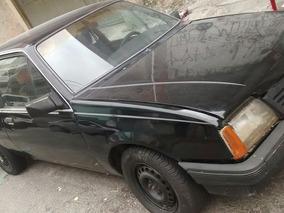 Chevrolet Monza Sl