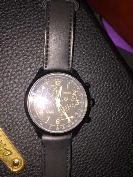 Reloj Timex Swatch Inteligente