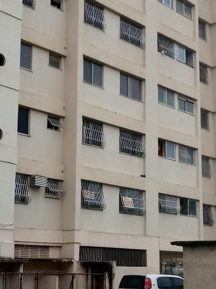Apartamento Em Colubande, São Gonçalo/rj De 60m² 2 Quartos À Venda Por R$ 180.000,00 - Ap466665