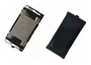 Alto Falante Auricular Motorola Moto X Play Xt1563