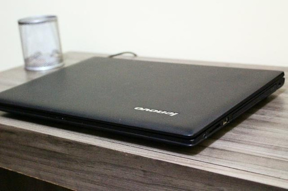 Lenovo G400s 4gb Ram, Windows 8 - Super Novo