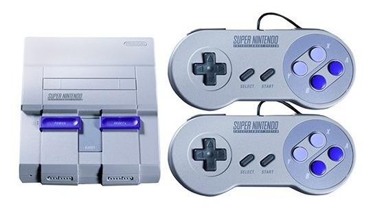 Emulador De Super Nintendo Para Pc + 700 Jogos+ 2 Brindes