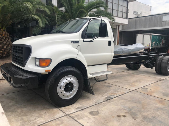 Ford 14000- 160