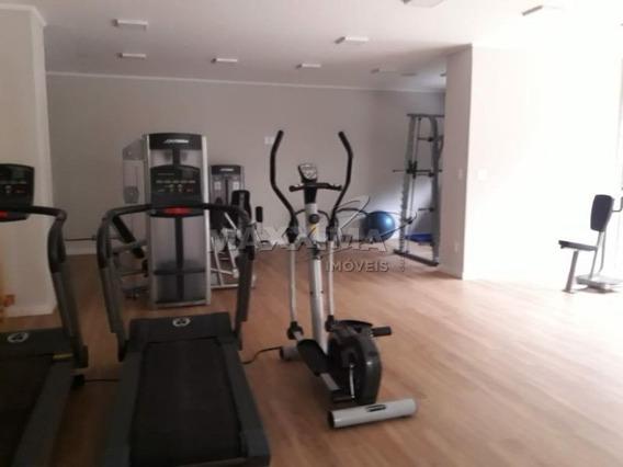 Apartamento - Ref: 14869