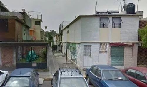 Invierte Hoy!! Excelente Remate Casa En Fracc. En El Rosario