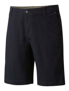Columbia Pantaloneta (short) Hombre