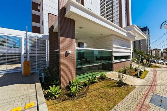 Apartamento Padrão Em Londrina - Pr - Ap2100_gprdo