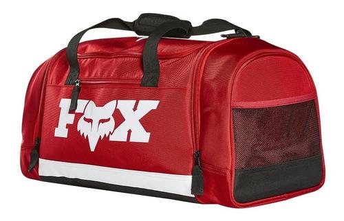 Maleta Fox 180 Duffle Mx