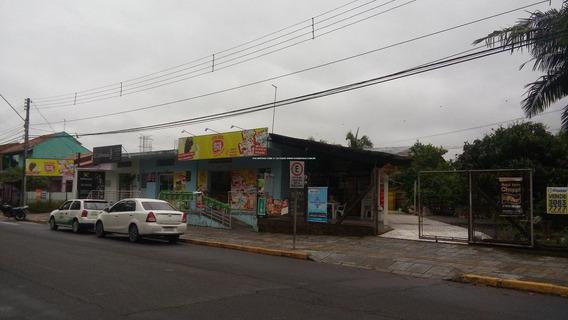 Predio - Sao Jose - Ref: 50730 - V-50730