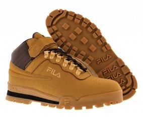 Zapatillas Fila F13 Weather Tech