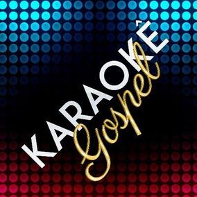 Karaoke Videoke Para Pc E Note Músicas Gospel