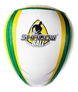 Shadowball (revolução Nas Bolas De Rugby)