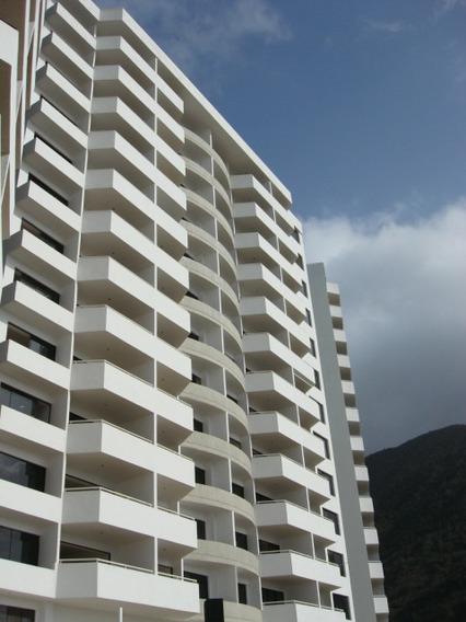 Apartamento Para El Alquiler