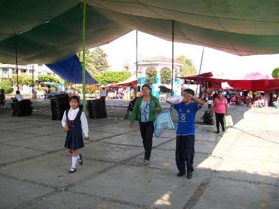 (crm-92-2636) Morelos Totolapan Colinas Del Paraiso Terreno Vacacional En Venta ****