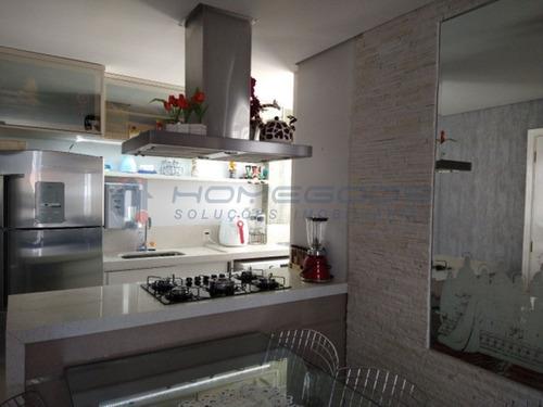Apartamento - Ap01918 - 69364370