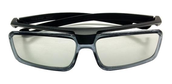 Óculos 3d Passivo Sony Tdg-500p Original