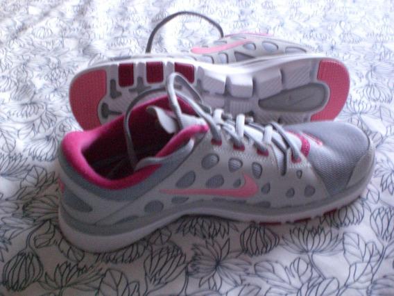 Tenis Nike Tamanho 37