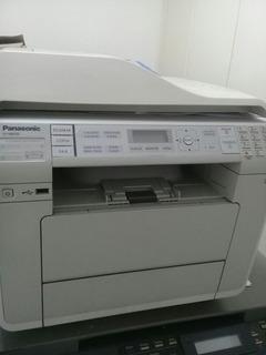 Impresora Panasonic 250
