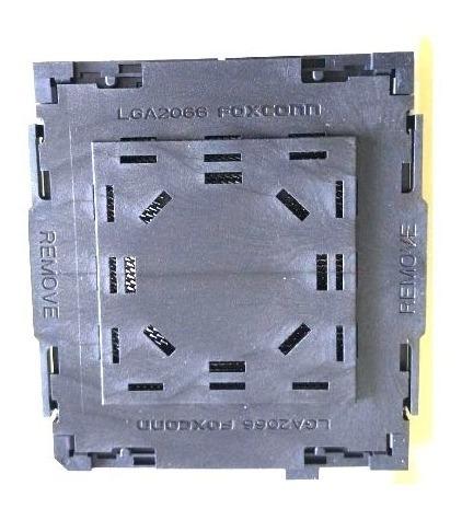 Lga2066 Soquete P/ Reparo De Placa Mae Socket Lga2066