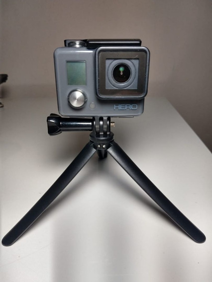 Camera Go Pro Hero Basic