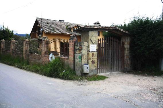 Bella Finca Venta En Vereda Bojaca Mls 19-1360