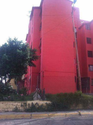 Pueblo De Santa Clara Ecatepec Estado De Mexico Departamento Venta