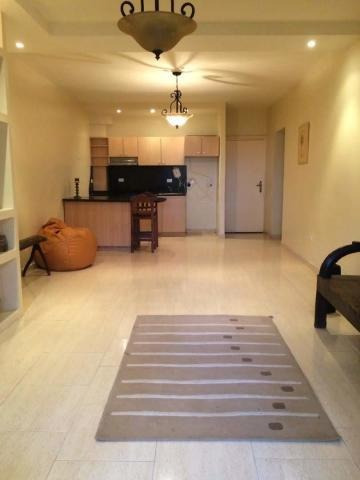 Apartamento #20-6591 Nathalie Contramaestre 04242314211