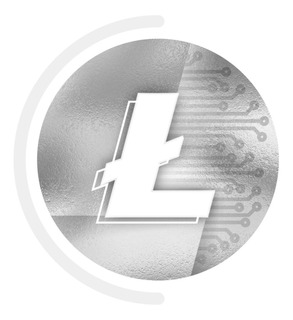 Litecoin Ltc Compra Seguro! Trasnf Inemediat