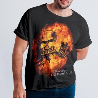 Camiseta Mercyful Fate Don