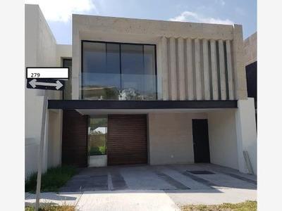 Casa Sola En Venta Lomas Punta Del Este Residencial