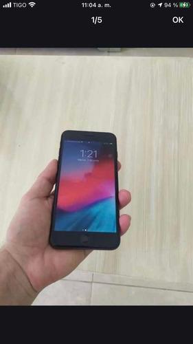 iPhone 8 Plus 64 Gb Perfectas Condiciones