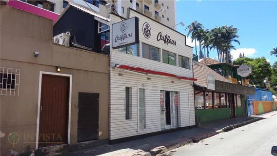 Casa - Centro - Ca0489