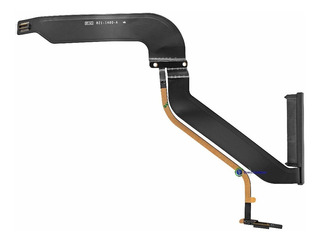 Flex Conector De Disco Duro Macbook Pro 13 A1278 2011 2012