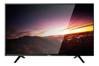 Tv Led 32 Noblex De32x4001