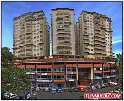 Venta Apartamento Res Caracas, Los Teques
