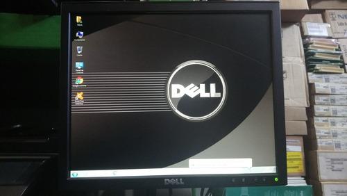 Cpu Dell Optiplex 980 I5 4gb Ram 250gb Hd