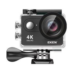 Camera Eken H9r 4k Original