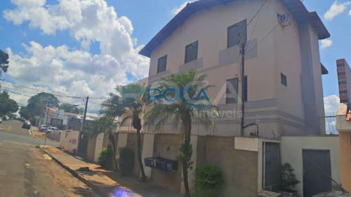 Venda De Apartamentos / Padrão  Na Cidade De São Carlos 22495